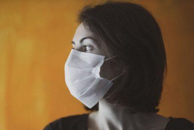 https://www.globalresearch.ca/wp-content/uploads/2020/08/woman-wearing-coronavirus-covid-19-face-mask-770x515-400x268.jpg