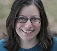 Cara Zwibel, director of the fundamental freedoms program with the Canadian Civil Liberties Association